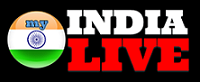 IndiaLive